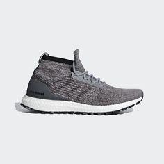 Adidas Adilette CF Plus Mono greygreygrey ab 39,95