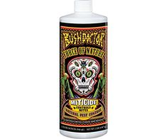 Fox Farm BushDoctor Force Of Nature Mitcide Controls Mites Quart Foxfarm * Continue to the product at the image link.