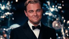 New party member! Tags: drink leonardo dicaprio hd cheers the great gatsby congrats jay gatsby bard hero0fwar Stiff karmawhore rhyming cheers to you