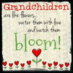 Grandkids Quotes and Sayings Grandkids Quotes, Quotes About Grandchildren, Cute Quotes, Great Quotes, Inspirational Quotes, Nana Quotes, Child Quotes, Family Quotes, Happy Quotes