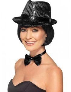 8308537d6f1 257 Best Hats   Headwear Fancy Dress Costume Accessories images ...