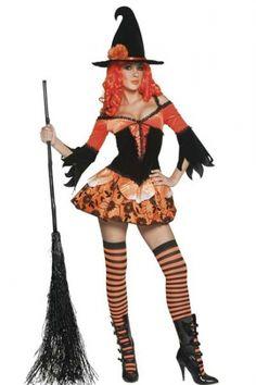ハロウィン   パーティ衣装   コスチューム   コスプレ   ウィッチyy1436 - コスプレ衣装通販 コスチューム販売 「コスクール」@ローズヒップ