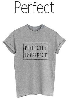 0cff05601b14ee Women s Summer Short Sleeve Graphic Casual Tops Tee T-shirt  tees  tshirt