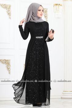 Party Wear Indian Dresses, Pakistani Fashion Party Wear, Designer Party Wear Dresses, Indian Fashion Dresses, Girls Short Dresses, Stylish Dresses For Girls, Modest Fashion Hijab, Abaya Fashion, Islamic Fashion