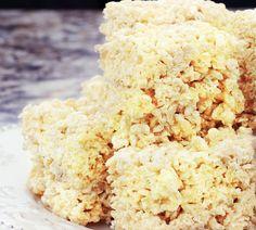 ... Lemon Meringue on Pinterest | Lemon meringue pie, Meringue and Lemon