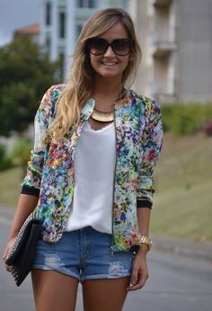 COLARES QUE TODA MULHER DEVE TER! - Juliana Parisi - Blog