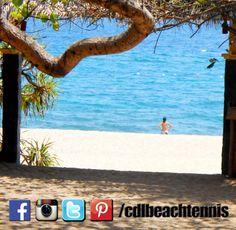 Wear your bikini this summer. Are you ready to play?   #philippinebeachtennis #beachtennisphilippines #PHBeachTennis #itsmorefuninthephilippines #fadysports #tobys #philippines #beaches #beachsport #fun #sand #summer #sun #sports #CDLbeachtennis #fady #beachtennis #Laluzresort #Laluzbeachresort #olympicbeachtennis