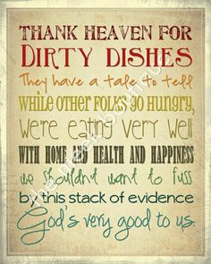 1000+ images about Cute Cooking Quotes on Pinterest ...