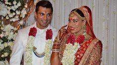 Bipasha Basu, Bollywood Stars, Bollywood Actress, Bipasha Basu Photos, Bollywood Wedding, Wedding Pictures, Karan Singh Grover and Bipasha Basu Wedding