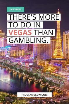 Las Vegas Shopping, Las Vegas Vacation, Las Vegas Attractions, Las Vegas Hotels, Things To Do Vegas, Travel Usa, Travel Tips, Las Vegas Girls, Vegas Activities