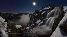 Beyond the world by damians. Please Like http://fb.me/go4photos and Follow @go4fotos Thank You. :-)