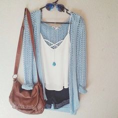 cute summer outfits 2016 for womens -