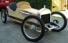 cyclekart-with-radiator-grille-installed
