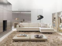"""Résultat de recherche d'images pour """"sol blanc tapis creme"""""""