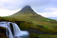The Ultimate Road Trip in Iceland : An Itinerary - Bruised Passports