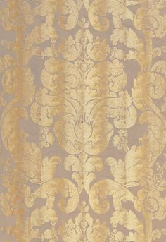 Free shipping on F Schumacher luxury fabrics. Over 100,000 designer patterns. Only first quality. $5 swatches. SKU FS-66841.