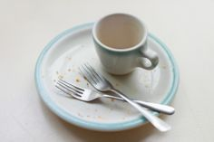 Pie Plate Crumbs Bakery Hoosier Mama © tru-studio.com Hoosier Mama Pie, Pie Company, Pie Shop, Pie Plate, Lifestyle Photography, Bakery, Artisan, Shops, Plates