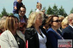 3 maja POtrafi łączyć wszystkie strony sceny politycznej :-)