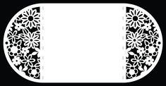 Envelopes - Free Cut Files  