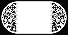 Envelopes - Free Cut Files |