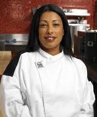 Elsie Hell S Kitchen Season