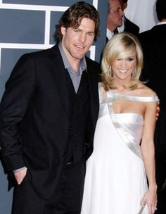 25 Most #Expensive Celebrity #Weddings ...