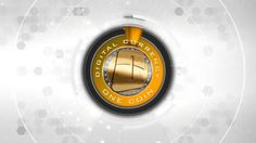 How To Build Your Team & Your Wealth With ONECOIN CRYPTOCURRENCY