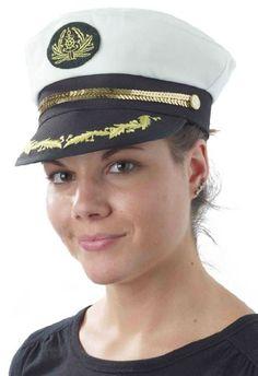 ee0c97724f1 32 Best Nautical Bridal Shower images