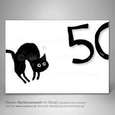 Die 25 Besten Bilder Von Einladungskarten 50 Geburtstag Lustige