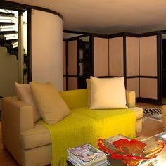 manta decorativa sofa - Pesquisa Google