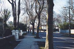 Clontarf, Dublin Cloudy Day, Dublin, Sunnies, Places, Life, Sunglasses, Shades, Lugares