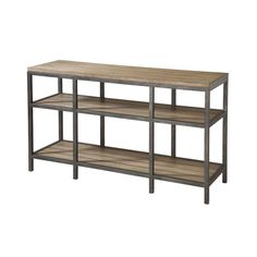 West Branch Console Table - Overstock™ Shopping - Great Deals on Coffee, Sofa & End Tables