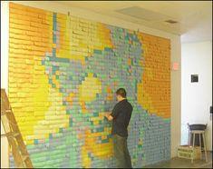 Google Afbeeldingen resultaat voor http://cdn2.listsoplenty.com/listsoplenty-cdn/pix/uploads/2010/03/artist-david-alvarez-created-a-portrait-of-ray-charles-with-more-than-2000-colored-post-it-notes.jpg