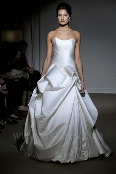 62 Anna Maier Ulla Maija Bridal Ideas Bridal Wedding Dresses Dresses