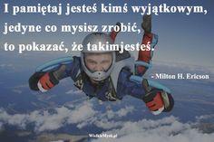 Więcej na http://wielkiemysli.pl/