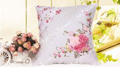 Love this one!  http://www.made-in-china.com/showroom/diy-emboridery/product-detailbqjEIieySMrd/China-DIY-Ribbon-Embroidery-Pillow-for-Home-Decoration-Kits-AP-024-.html