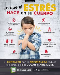 Children learn to respond to stress as they grow and develop; … – The World School Psychology, Health Coach, Kids Education, Kids And Parenting, Mom And Dad, Kids Learning, Fun Facts, Baby Kids, Coaching