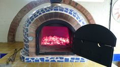 Outdoor Pizza Ovens (@PizzaOvensUK) | Twitter