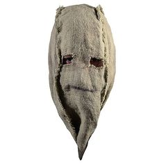 Man in the Mask Mask - Strangers: Prey at Night Halloween Costume Shop, Halloween Looks, Adult Halloween, Halloween Costumes For Kids, Toddler Costumes, Dog Costumes, Adult Costumes, All Horror Movies, The Mask Costume