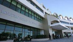 NONATO NOTÍCIAS: Ministério Público da Bahia abre 20 vagas pra prom...