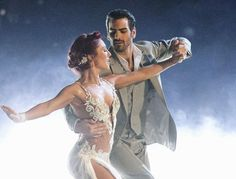 Nyle DiMarco explained why he got so emotional on Monday, April 18's 'Dancing With the Stars': see what he said