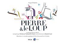 Jeu musical et clarinette en médiathèque - BREADCRUMB.FR Art Concret, Morel, Arabic Calligraphy, France, Cd Audio, Auditorium, Film, Album, Illustrations