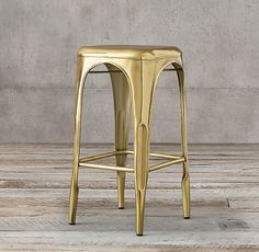 48 Best Furniture Bar Stools Images On Pinterest