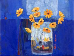 Kirsty Wither | Old Favourites