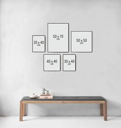 She danced all night.and all the way home. Room Interior, Interior Design Living Room, Gallery Wall Layout, Home Staging, Poster Wall, Frames On Wall, Picture Wall, Wall Design, Interior Inspiration