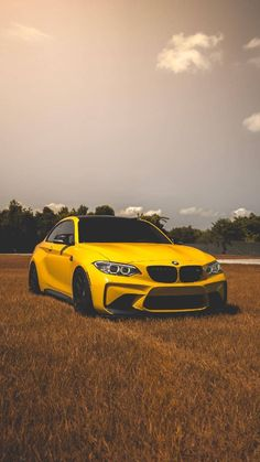 BMW Wallpaper by - cd - Free on ZEDGE™ now. Browse millions of popular bmw Wallpapers and Ringtones on Zedge and personalize your phone to suit you. Browse our content now and free your phone Bmw M4, Bmw Isetta, Bmw Autos, Mercedes Maybach, Bmw 635csi, Maybach S600, Srt8 Jeep, Marshmello Wallpapers, Bmw Wallpapers