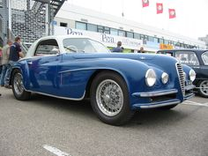 Alfa Romeo 6C 2500 Super Sport I enjoy all sorts of professional sports and my sport fascination also offer me getting a secondary revenue by using stormyodds dot com.