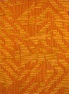 Elizabeth Marks NAKAMARRA_Untitled_Australian Aboriginal art #Artaborigene…