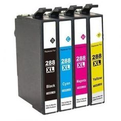 If you are looking for cheap toner in NZ then, MyToner is the best online shop for you. We carry a full line of affordable ink and toner cartridges for all major brands, including HP, Brother, Canon, Epson, and many others. We also carry specialty printer supplies such as ribbon refill rolls, thermal fax ribbons, and wide format printers. Call us at +64221562297 Cheap Toner, Ink Toner, Printer Supplies, Cost Saving, Toner Cartridge, Epson, Printers, Ribbons, Brother