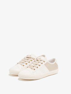 huge selection of 7fd0a e6f83 60 Best shoes s s 2017 images   Shoes, Zapatos, Dress Shoes